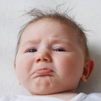 Cute-Sad-Baby1