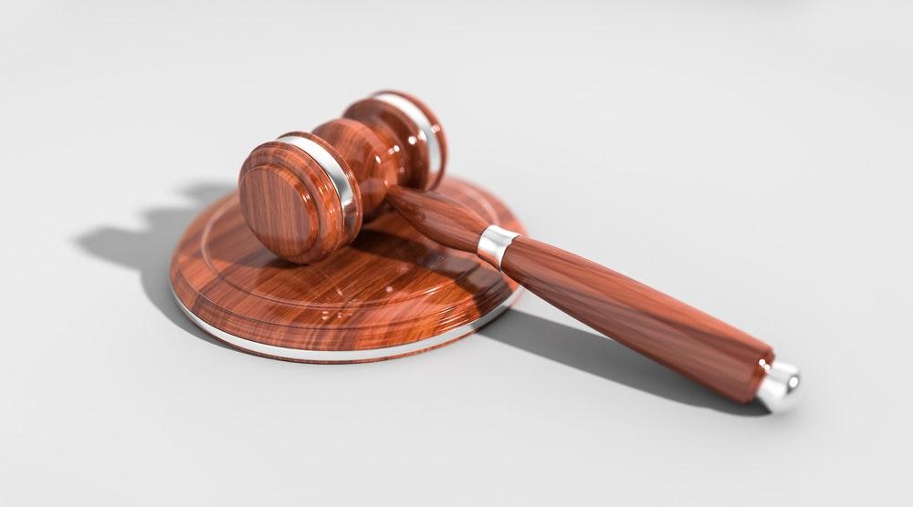 改正民法によるIT企業・システム開発への影響とは。
