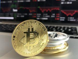 仮想通貨(ビットコイン、イーサリアム、リップル等)やICOの法律について仮想通貨に詳しい弁護士が解説